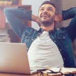 16 Gouden tips om tijdwinst te realiseren